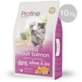 Profine-Cat-Derma-10-kg