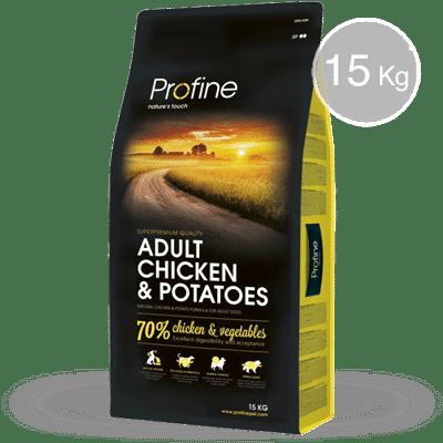Profine-Adult-Chicken-15-kg