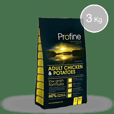 Profine-Adult-Chicken-3-kg