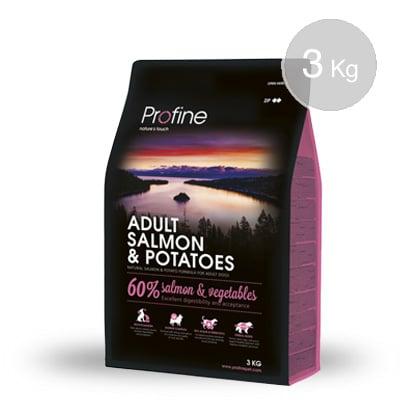 Profine-Adult-Salmon-3-kg