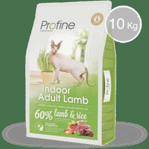 Profine-Cat-Indoor-10-kg