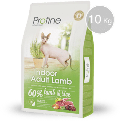 Profine-Cat-Indoor-10-kg