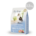 Profine-Cat-Light-Turkey-03-kg