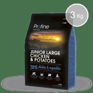 Profine-Junior-Large-Breed-Chicken-3-kg