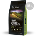 Profine-Light-Lamb-15-kg