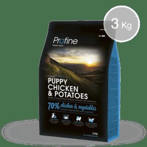 Profine-Puppy-Chicken-3-kg