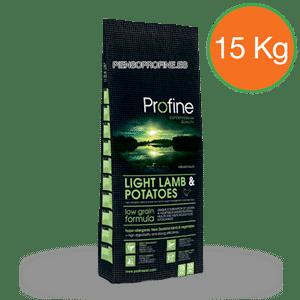 Profine Adult Lamb 15 kg