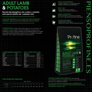 profine-adult-lamb-potatoes