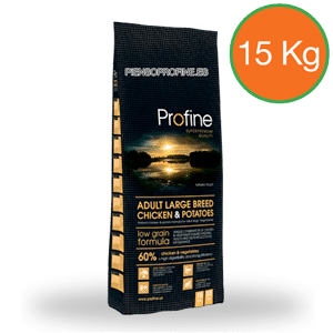 profine-adult-large-breed-chicken-15-kg