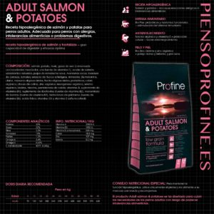 profine-adult-salmon-potatoes