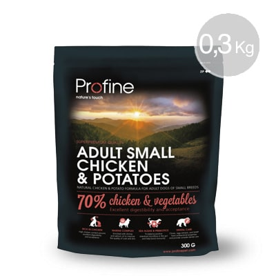 profine-adult-small-03-kg