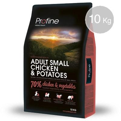 profine-adult-small-10-kg