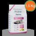 Profine Cat Derma 1,5 kg