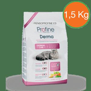 profine-cat-derma-1-5-kg