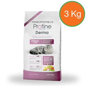 profine-cat-derma-3-kg