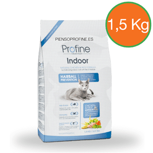 profine-cat-indoor-1-5-kg