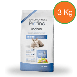 profine-cat-indoor-3-kg