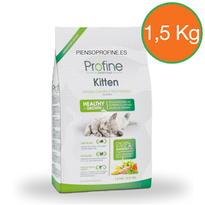 profine-cat-kitten-1-5-kg