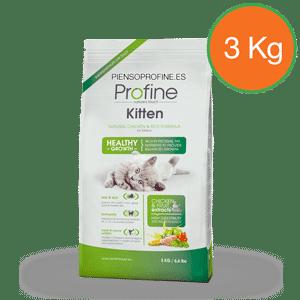 profine-cat-kitten-3-kg