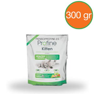 profine-cat-kitten-300-gr