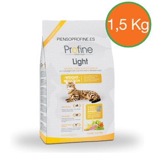 profine-cat-light-15-kg