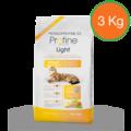 Profine Cat Light 3 kg