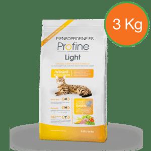 profine-cat-light-3-kg