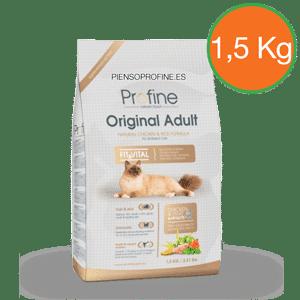 profine-cat-original-adult-1-5-kg