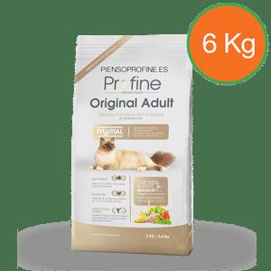 profine-cat-original-adult-6-kg