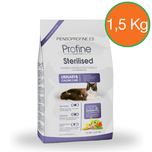 profine-cat-sterilised-1-5-kg