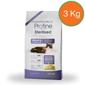 profine-cat-sterilised-3-kg