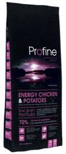 profine-energy-chicken-15-kg-profi130004
