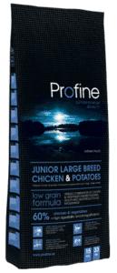 profine-junior-large-breed-chicken-15-kg-profi130003