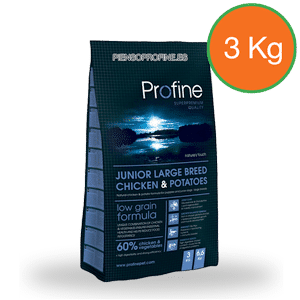 profine-junior-large-breed-chicken-3-kg