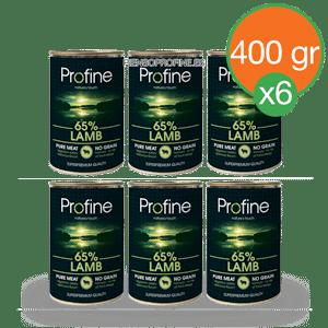 profine-lata-cordero-6x400gr