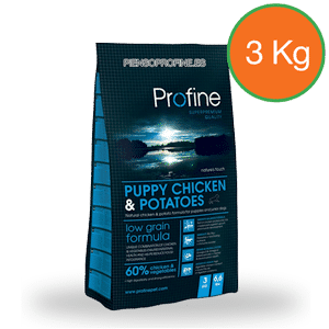 profine-puppy-chicken-3-kg