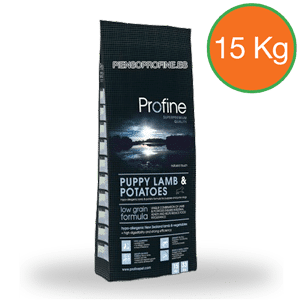 profine-puppy-lamb-15-kg