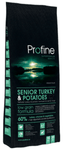 profine-senior-turkey-15-kg-profi130006