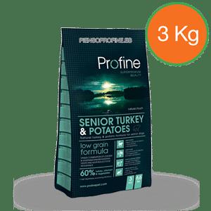 profine-senior-turkey-3-kg