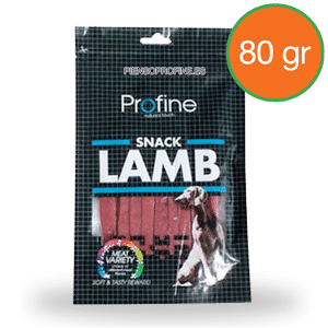 profine-snack-lamb-80-grs