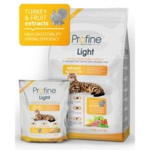 profine-cat-light-3-kg-profi130024