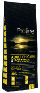 profine-adult-chicken-15-kg-profi130000