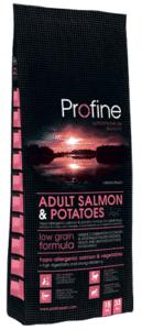 profine-adult-salmon-15-kg-profi130005
