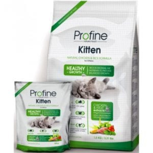profine-cat-kitten-0-3-kg-profi130032