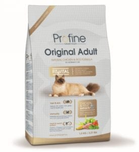 profine-cat-original-adult-0-3-kg-profi130031