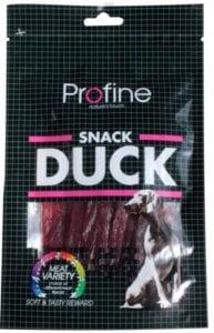 profine-snack-duck-80-grs-profi100082