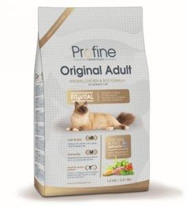 profine-cat-original-adult-6-kg-profi130030