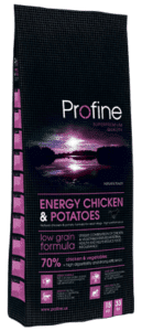 profine-energy-chicken-15-kg-profi130004
