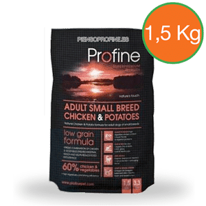 profine-adult-small-1-5-kg1