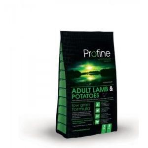 profine-adult-lamb-15-kg-profi130043